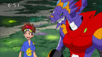 Digimon-xros-wars-2