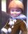 Gingerbread Boy (Barbie)