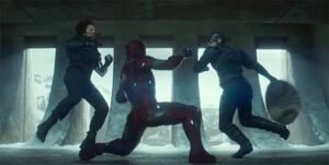 Iron-Man-vs-Cap-and-Winter-Soldier