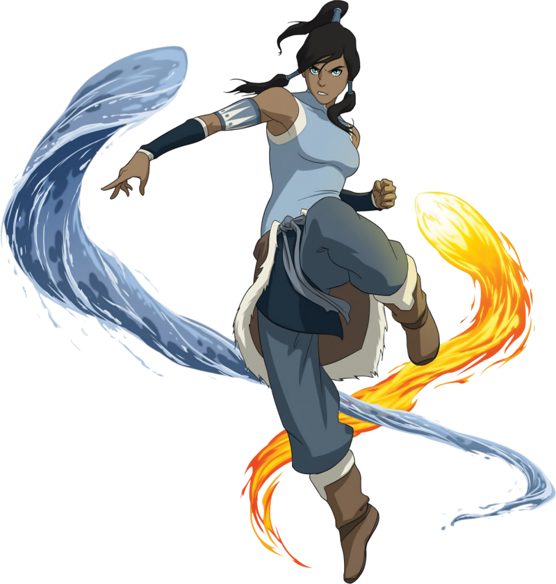 Movie Avatar State Aang: FANDOM Powered By Wikia