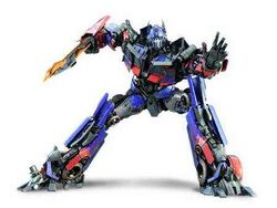 Transformers-3-Dark-of-the-Moon-Optimus-Prime