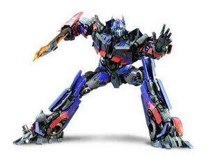 Transformers-3-Dark-of-the-Moon-Optimus-Prime
