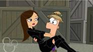 240px-Ferb catches Vanessa