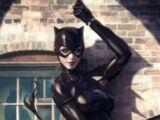 Catwoman (DC)