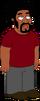 Jerome (Family Guy)