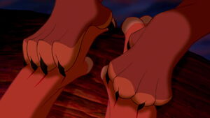Lion-king-disneyscreencaps.com-9040
