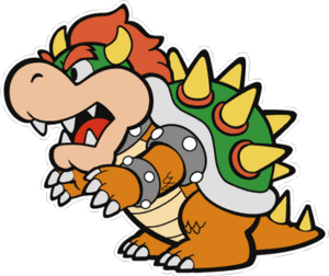 PaperBowserPMCS