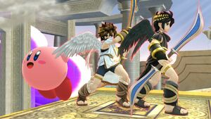 http://hero.wikia.com/wiki/File:Pit_dark_pit_and_kirby_by_user15432-db1pi5a