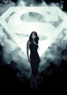Season10-Lois