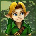 YoungLinkHyruleWarriors