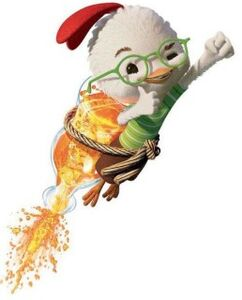 258px-ChickenLittle
