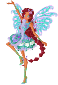 Aisha butterflix by colorfullwinx-d8p2x3e