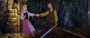 Black-cauldron-disneyscreencaps.com-3898