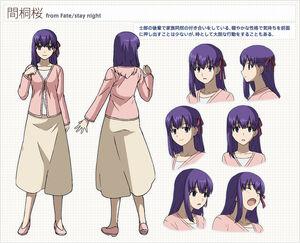 Character l01