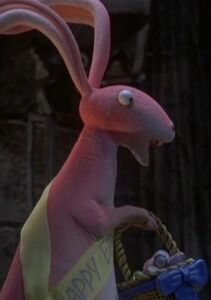 EasterBunny-TheNightmareBeforeChristmas
