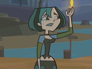Gwen-and-total-drama-island-gallery