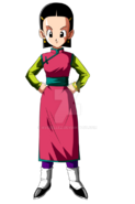 Kisspng-chi-chi-goku-dragon-ball-z-budokai-tenkaichi-2-dr-vector-milk-5adbc59dd99da4.7081520915243524138914