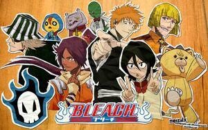 Medium-athah-anime-bleach-rukia-kuchiki-kon-shinji-hirako-ichigo-original-imaf9h6z7prhrpvc