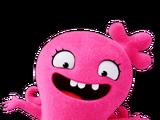 Moxy (UglyDolls)