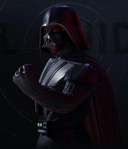 SWJ-FO-Vader