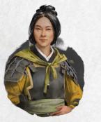 TW3K Lady Wu-alt