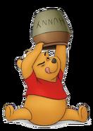 220px-Winniethepooh