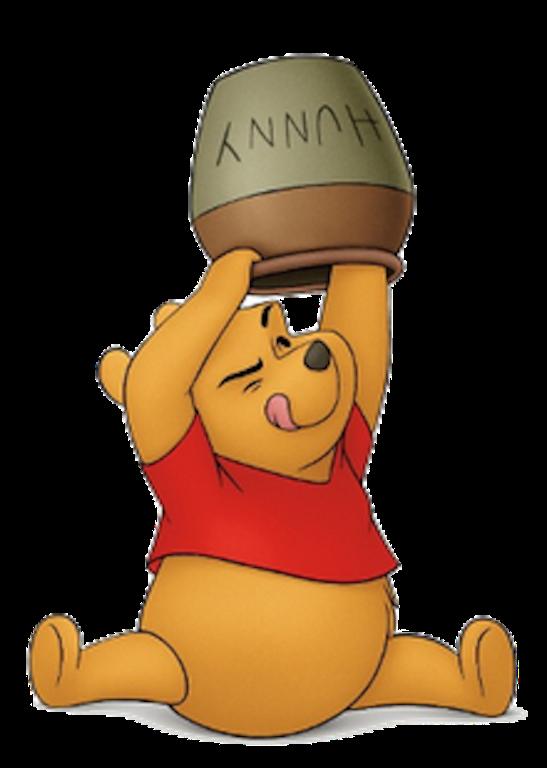 Winnie the pooh heroes wiki fandom powered by wikia do gooder voltagebd Images
