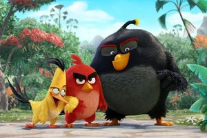 Angry-birds-AB marketing pose V14 PO FINAL rgb.0
