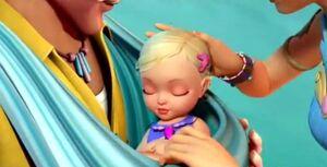 Barbie-mermaid-tale-barbie-movies-10803946-660-337