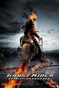 Ghost-rider-spirit-of-vengeance-movie-poster (2)
