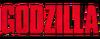 Godzilla-logo-png-5