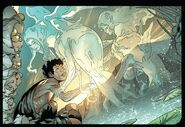 Hylas (Earth-616) from Incredible Hercules Vol 1 118 002 (1)-1