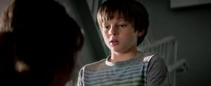 Kyle As A Kid