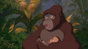 Tarzan-disneyscreencaps.com-1115