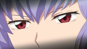 X04-Tamako-opens-eyes
