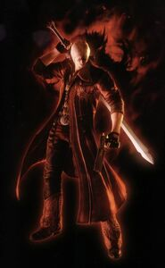 !Devil May Cry (2)