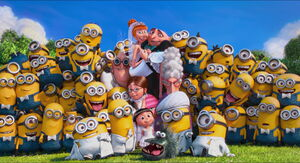 Despicable-me2-disneyscreencaps.com-10737