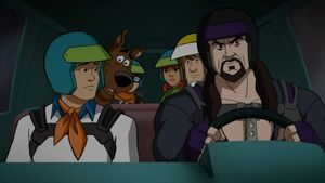 Scoobydoo-wwe-speeddemon-05