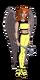 Hawkgirl (DC Animated Universe)