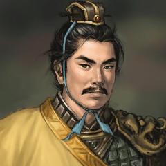 Zhuge Dan (ROTK10)
