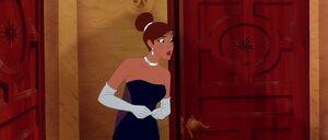 Anastasia-disneyscreencaps.com-7855