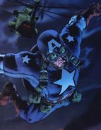 Captain America (28)