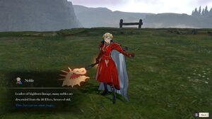 Edelgard noble2