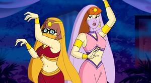 Fatima Sisters