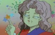 Genkai don't give a sh t