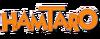 Hamtaro-logo