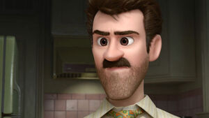 Inside-out-pixar-movie-screenshot-rileys-dad-kyle-maclachlan-9