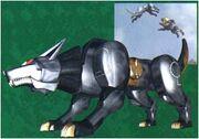 Prwf-zd-16wolf