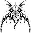 Ragna The Bloodedge Crest