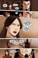 Ursa's Deal with Ozai